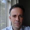 Freelancer Erick H. B.