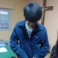 Freelancer Ismael A.