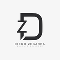 Freelancer Diego Z. S.