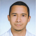 Freelancer Melvin O.