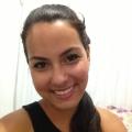 Freelancer Paula M. C.