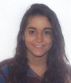 Freelancer Maria R. F.