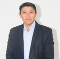 Freelancer Victor M. R. P.