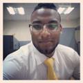 Freelancer Yeison L. A.