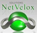 Freelancer NetVelox S.