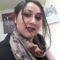 Freelancer Paulina J. D. A.