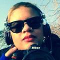 Freelancer Ariadne M.