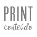 Freelancer Print C.