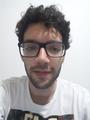 Freelancer Rodrigo C. R. d. S.