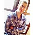 Freelancer Jonatan S.