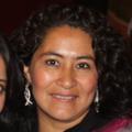 Freelancer Luz J. R. S.