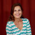 Freelancer Rosali P.