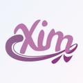 Freelancer Ximena M.