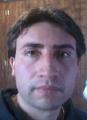 Freelancer Octavio R.