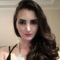 Freelancer Bianca P. C.