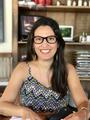 Freelancer Adriana Guimarães