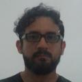 Freelancer Martín R.