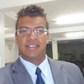Freelancer Danilo F. P. C.