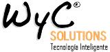 Freelancer WyC S.