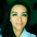 Freelancer Alejandra R.