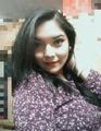 Freelancer Geraldine C.
