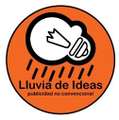 Freelancer LLUVIA D. I. P.