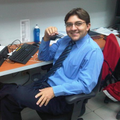 Freelancer Rafael Z.