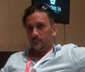 Freelancer Alexander A. A.