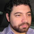 Freelancer Alan F.