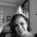 Freelancer Andressa M.