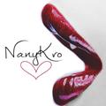 Freelancer Nany K.