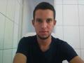 Freelancer José A. D. F. A.