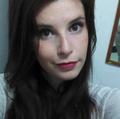 Freelancer Talita M.