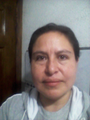 Freelancer Alida R. B.