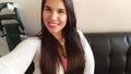 Freelancer Rebeca U.