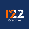 Freelancer M22 C.