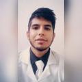 Freelancer Roberto H.