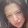 Freelancer Veronica V.