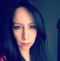 Freelancer Miriam P. O. S.
