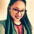 Freelancer Priscilla T.