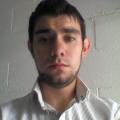 Freelancer Eduardo G. E.