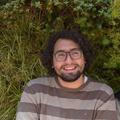 Freelancer Diego L. A.