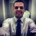Freelancer Ricardo D. F.