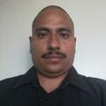 Freelancer Luis L. Q.