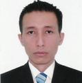 Freelancer Wilfredo T.