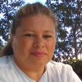 Freelancer Evelyn C.
