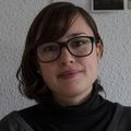 Freelancer Cecilia F. T.