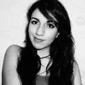 Freelancer Lisa A.