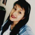 Freelancer Daniela C. J.
