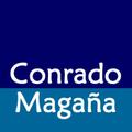 Freelancer Conrado M.